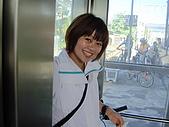 20090627新化輕鬆騎:DSC02018.JPG