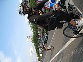 20090523美濃行II:IMG_4444.JPG