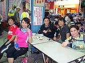 20090912潮州燒冷冰:DSC04420.JPG