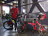20090627新化輕鬆騎:DSC02020.JPG