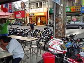 20090912潮州燒冷冰:DSC04415.JPG