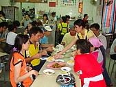 20090912潮州燒冷冰:DSC04417.JPG