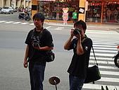 20090802打狗堂三週年紀念餐會:DSC03276.JPG