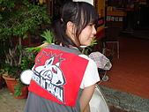 20090802打狗堂三週年紀念餐會:DSC03257.JPG