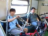 20090627新化輕鬆騎:DSC02023.JPG