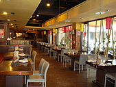 20090802打狗堂三週年紀念餐會:DSC03270.JPG