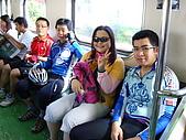 20090627新化輕鬆騎:DSC02026.JPG
