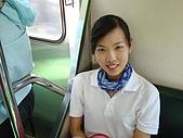 20090627新化輕鬆騎:DSC02028.JPG