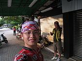 20090523美濃行II:IMG_4428.JPG