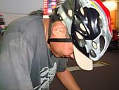 20090912潮州燒冷冰:DSC04427.JPG