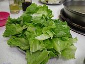 20091103新園牛肉鍋:DSC06632.JPG