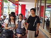 20090802打狗堂三週年紀念餐會:DSC03259.JPG