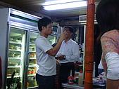 20091103新園牛肉鍋:DSC06627.JPG