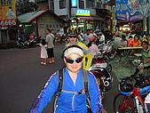 20090912潮州燒冷冰:DSC04423.JPG