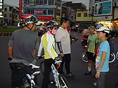 20090912潮州燒冷冰:DSC04428.JPG