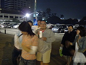20091103新園牛肉鍋:DSC06619.JPG