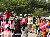20091108漯底山探遊:DSC06714.JPG