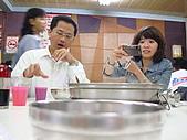20091103新園牛肉鍋:DSC06628.JPG