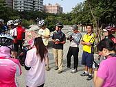 20091108漯底山探遊:DSC06715.JPG