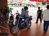 20090802打狗堂三週年紀念餐會:DSC03275.JPG