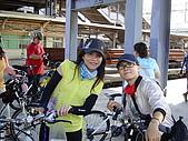 20090627新化輕鬆騎:DSC02019.JPG