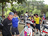 20091108漯底山探遊:DSC06698.JPG