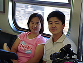 20090627新化輕鬆騎:DSC02024.JPG