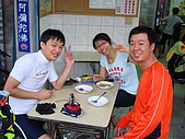 20090912潮州燒冷冰:DSC04418.JPG