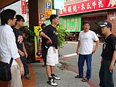 20090802打狗堂三週年紀念餐會:DSC03264.JPG