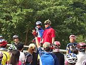 20091108漯底山探遊:DSC06709.JPG