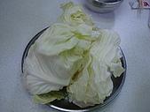 20091103新園牛肉鍋:DSC06633.JPG