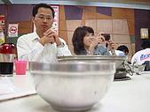 20091103新園牛肉鍋:DSC06629.JPG