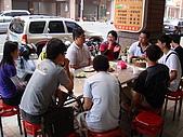20091108漯底山探遊:DSC06696.JPG