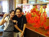 20090802打狗堂三週年紀念餐會:DSC03271.JPG