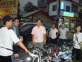 20090912潮州燒冷冰:DSC04431.JPG