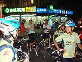 20090912潮州燒冷冰:DSC04434.JPG