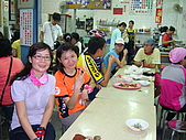 20090912潮州燒冷冰:DSC04419.JPG