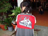 20090802打狗堂三週年紀念餐會:DSC03256.JPG