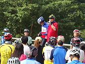 20091108漯底山探遊:DSC06708.JPG