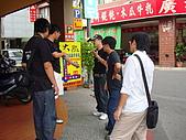 20090802打狗堂三週年紀念餐會:DSC03258.JPG