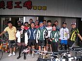 20090523美濃行II:IMG_4432.JPG