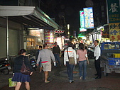 20091103新園牛肉鍋:DSC06621.JPG