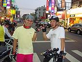 20090912潮州燒冷冰:DSC04425.JPG