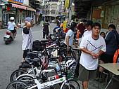 20090912潮州燒冷冰:DSC04414.JPG