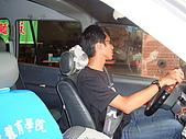 20090802打狗堂三週年紀念餐會:DSC03268.JPG