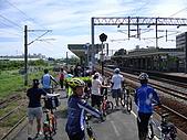 20090627新化輕鬆騎:DSC02034.JPG