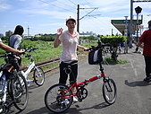 20090627新化輕鬆騎:DSC02032.JPG