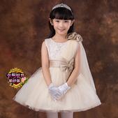 5月新款:41261957790女童花童禮服兒童婚紗禮服春夏公主裙演出裙連衣裙蓬蓬裙鋼琴表演.jpg