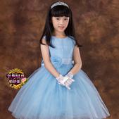 5月新款:41239466679高檔女童公主裙兒童婚紗禮服大童花童婚紗裙蓬蓬裙演出禮服裙1.jpg