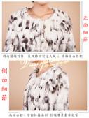 12月:精品進口十字貂貂皮大衣女短款水貂拼貂皮草外套3.jpg